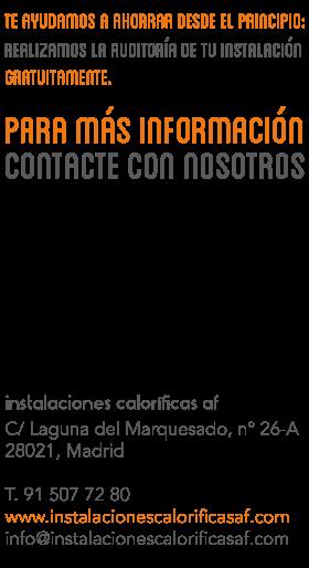 IMG_CONTACTO