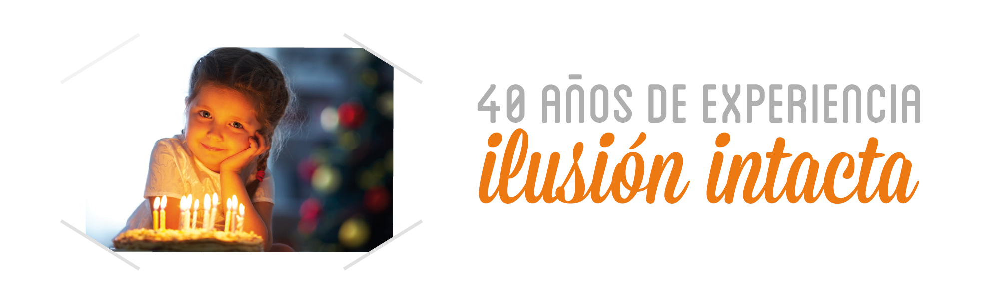 ilusion-intacta